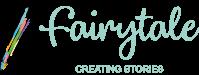 Fairytale - Creating Stories