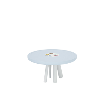 AQUARELLE Table